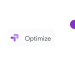 In Marketing We Trust is a Google Optimize Certified Partner